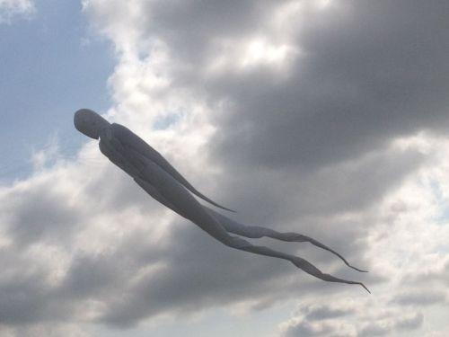 Dementor de Zambia