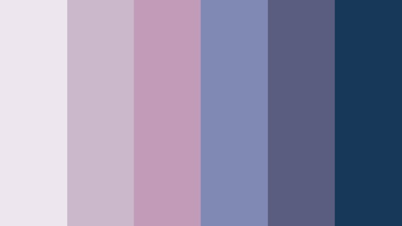 Robust Stone Ocean Muted Color Palette Tumblr Muted Green
