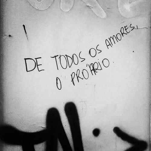 Frases Tumblr Ingles Amor Proprio Frases De Amor En Ingles Con