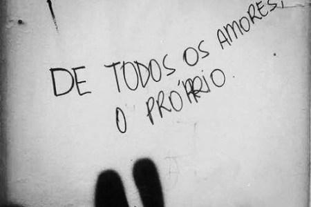 Tag Frases Lindas De Amor Proprio Tumblr
