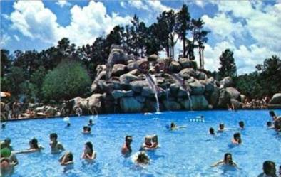 Image result for river country open