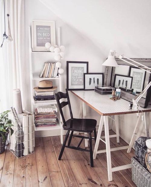 tumblr bedroom decor ideas | Tumblr on Room Decor Tumblr id=76977