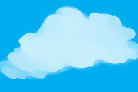 paint brush for clouds 4k pictures 4k pictures full hq wallpaper