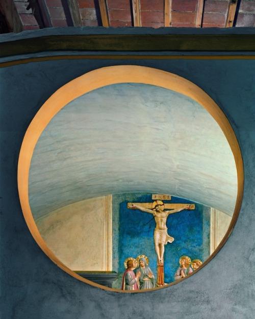 tumblr_p67abnuYv41qz6f9yo6_500 El fresco, Robert Polidori Random