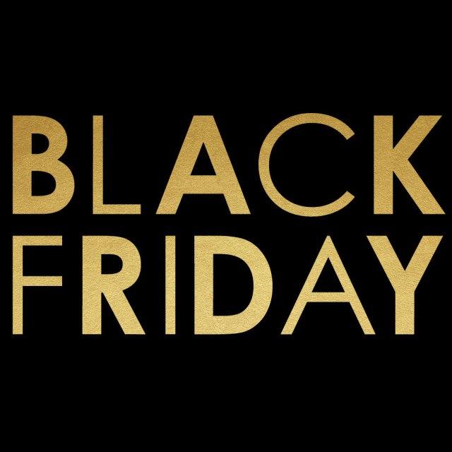 BLACK FRIDAYイベント開催! 全国のGapストアでは今年もブラックフライデーイベントを開催します! また、限定ストアでは衝撃のミッドナイトイベントも!暖かいセーターなど、寒さが本格化する前の冬支度はこの機会に。年に一度のブラックフライデーをぜひお楽しみください。 【一部ストア限定!ミッドナイトイベント】 1....
