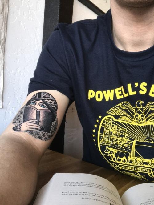 tumblr p224zhOzBC1qzabkfo1 500 - Done in Denver, Co @ Ritual by Casey (death_wright)
