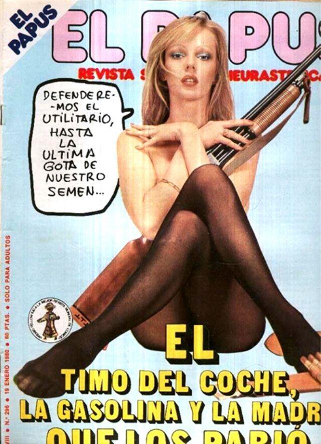 SEX AGENCY in Ciudad Cortes