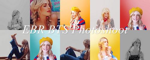 Smoakqueenz Emily Bett Rickards Icons Lesli Arrow