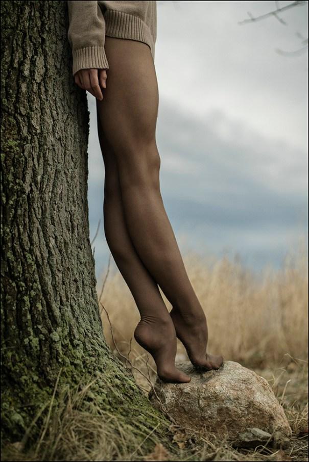 11a1b6f97 Emily Hayes – Pelham Bay Park, the Bronx – Ballet