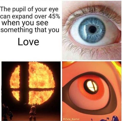 Splatoon Dank Meme Tumblr