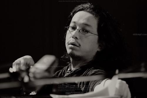 伊藤志宏 :pf- Ito Shikou-https://www.shikoupf.com/