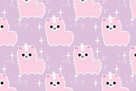 Unicorns Uploaded By Carly On We Heart It Lockscreen Unicorn Tumblr Background Cute Iphone Wallpaper Love