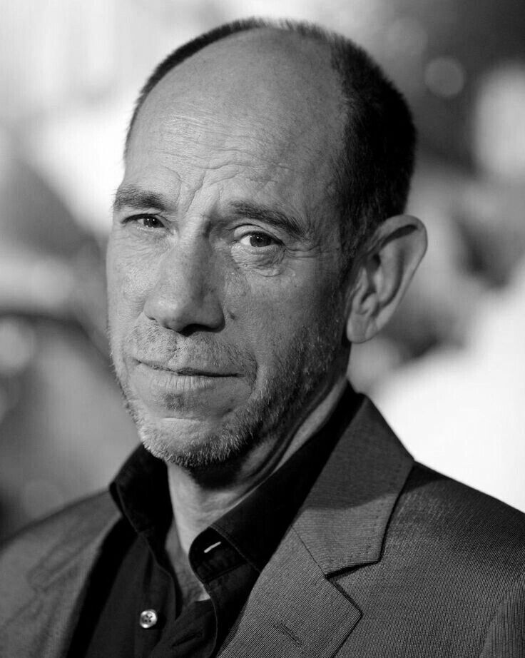 "2017 picking up where 16 left off.. Miguel Ferrer, 'NCIS: Los Angeles' Actor, Dies at 61 Miguel Ferrer, the character and voice actor who appeared in shows including ""NCIS: Los Angeles"" and ""Crossing Jordan,"" and films such as ""RoboCop"" and ""Iron Man..."