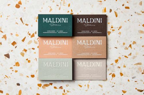 "tumblr_p2w68r9hb81r5vojso3_500 Emblem Identification for Maldini via Jens Nilsson""Identification for the... Design"