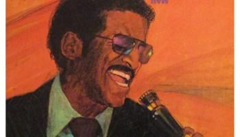 27ab97687d029 Lola Falana with Sammy Davis Jr. (1970) – Vintage Stuff