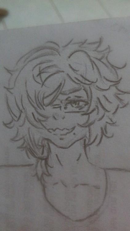 Desenho Fofo Tumblr