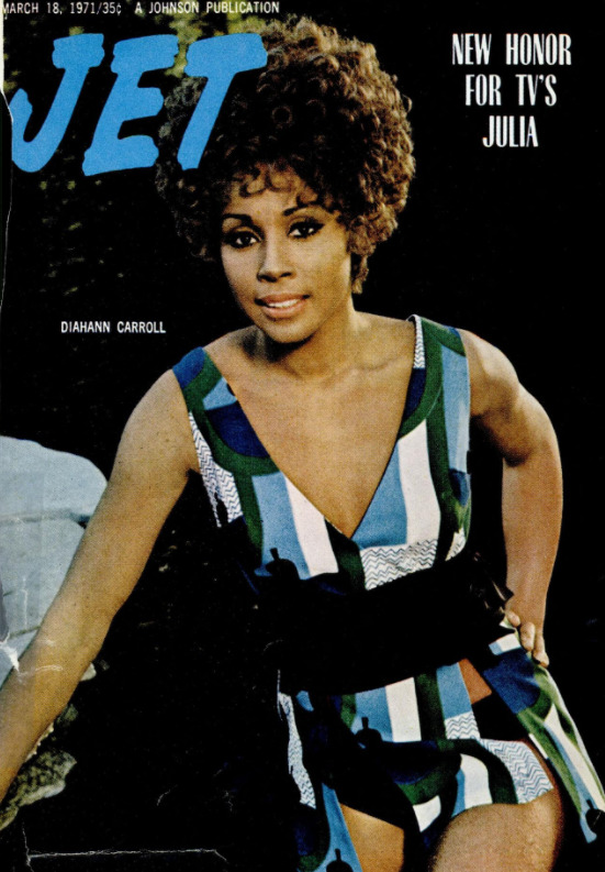Image result for jet magazine covers