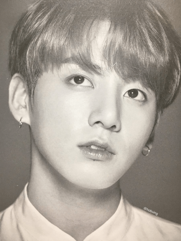 Face Photo Collection The Wings Tour Amazon