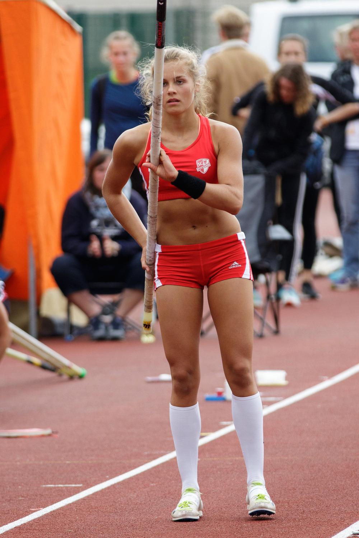Discussion on this topic: Constance Hsu, yelena-shushunova-2x-olympic-champion-all-around-team/