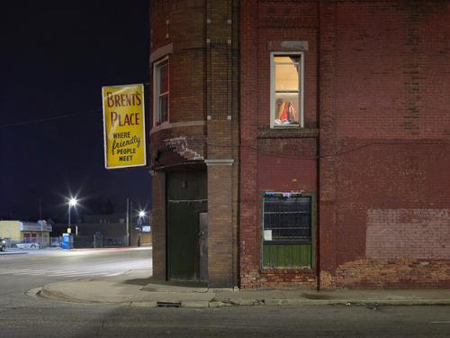 tumblr_p6q0sdlyoj1qz6f9yo5_500 Darkness on the Edge of Town, Dave Jordano Random