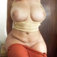 Naked tits big boobs Mallu Masala Indian bhabhi