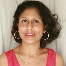 El sistema biométrico Aadhaar o la vulneración de derechos humanos de un país. Entrevista a Rita Banerji, escritora y directora de 50 Million Missing