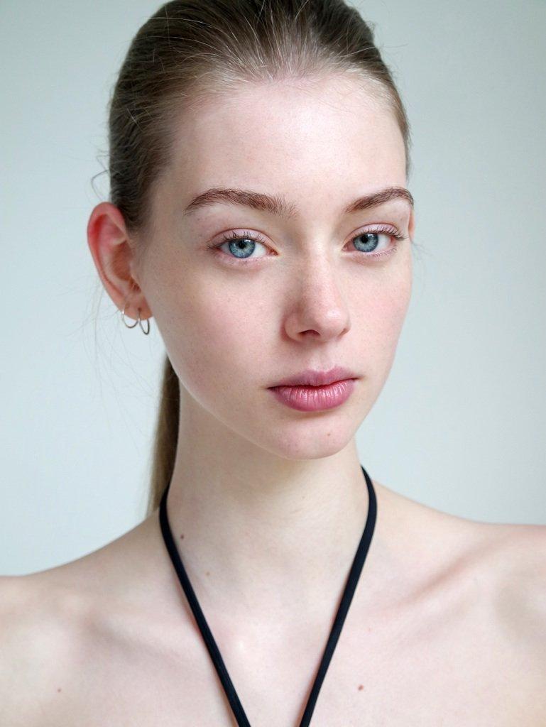 Eva Little