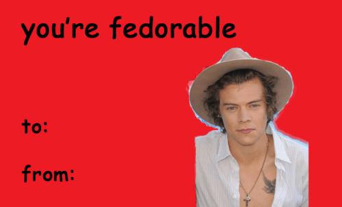 niall valentine imagine | Tumblr