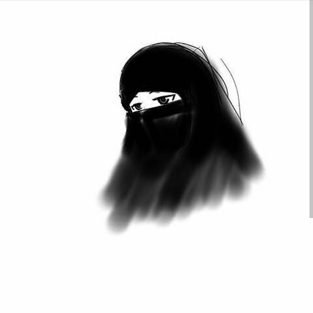 Foto kartun hijab syar i foto lucu foto te bukura full hd maps