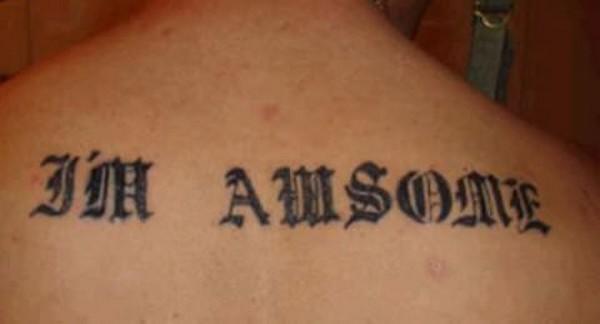 Tatuadores bilingües