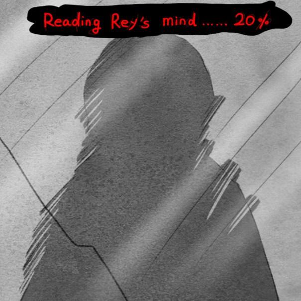 Reylo Junkyard 1ericayu1 My Reylo Doodles D