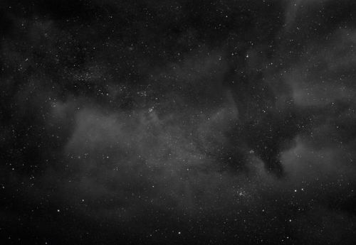 tumblr_p4734bkhwY1qz6f9yo1_500 The Indifference of the Stars, Julien Mauve Random