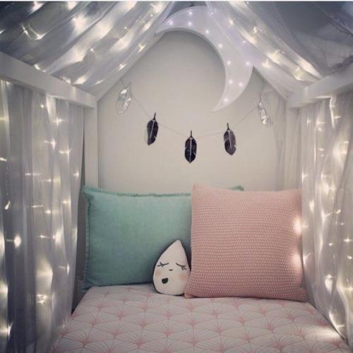 Kids Room Tumblr