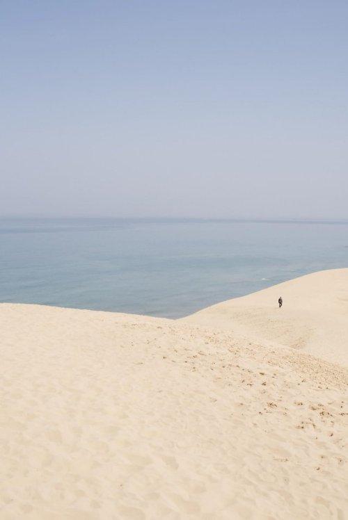 tumblr_pbe3e8ZunC1qz6f9yo2_500 Adventures in solitude, Gili Benita Random