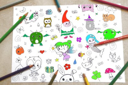Image Result For Immagini Tumblr Ragazze Disegni Draw T