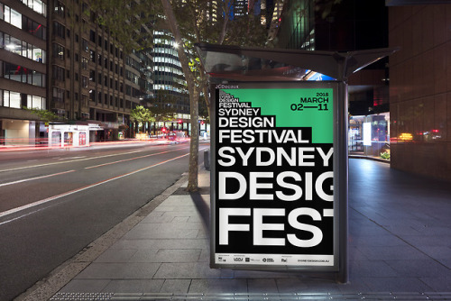 tumblr_p6lezjP6XV1qbsmp2o5_500 Sydney Design Festival - Push Design Forward by Re... Photography