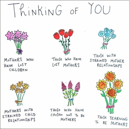 mothers day on Tumblr