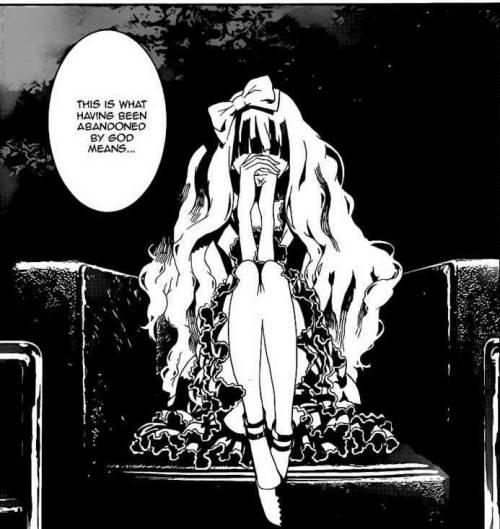 horror, manga, list, takoyaki list