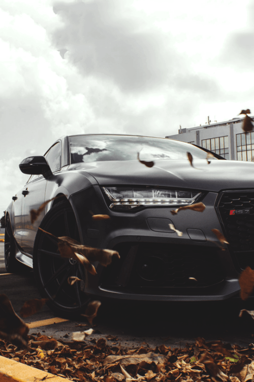 Audi wallpaper iphone fall hd wallpaper Tumblr