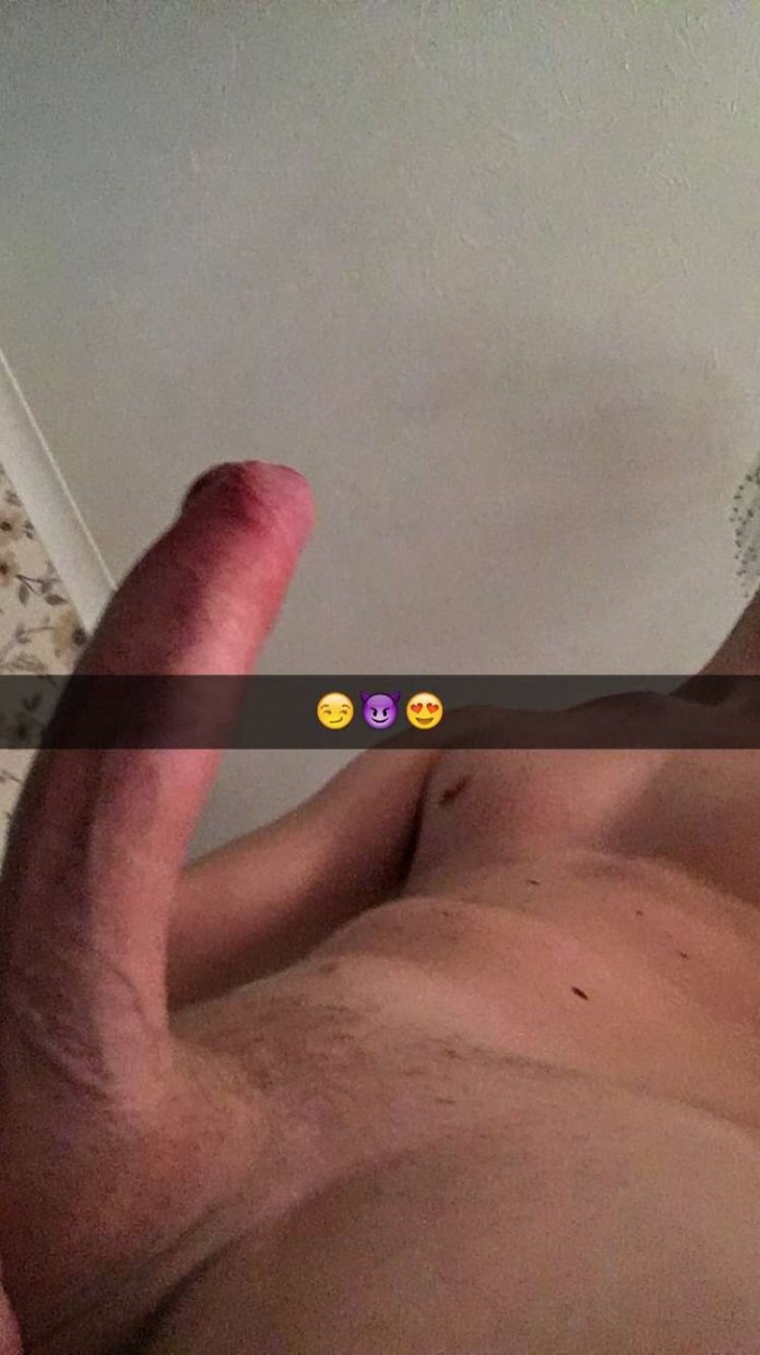 Hot Boys, Hot Men, Gay Boys, Gay Men, Gay Teen, Sexy Boys, Abs, Shirtless, Gay Kik, Gay Snap , Gay , Boys, Teen Boys, Bulge, Webcam, Chat , Teens, Gays, twinks, twink, boy butt, smooth boy,