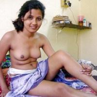 Sexy South Indian bhabhi Telugu sexy hot