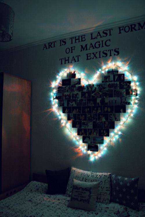 diy room decor on Tumblr on Room Decor Tumblr id=79555