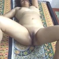 Full nude Gujarati bhabhi nude boobs twitter