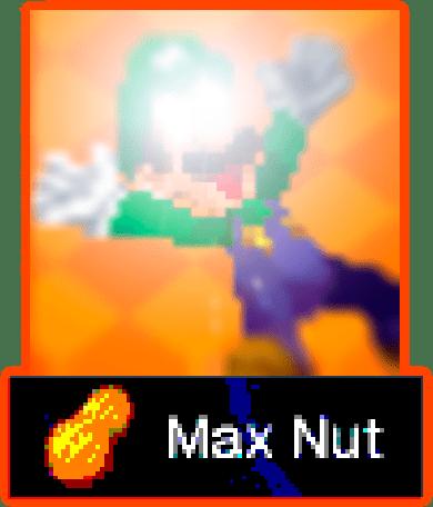 Mario Luigi Superstar Saga Tumblr