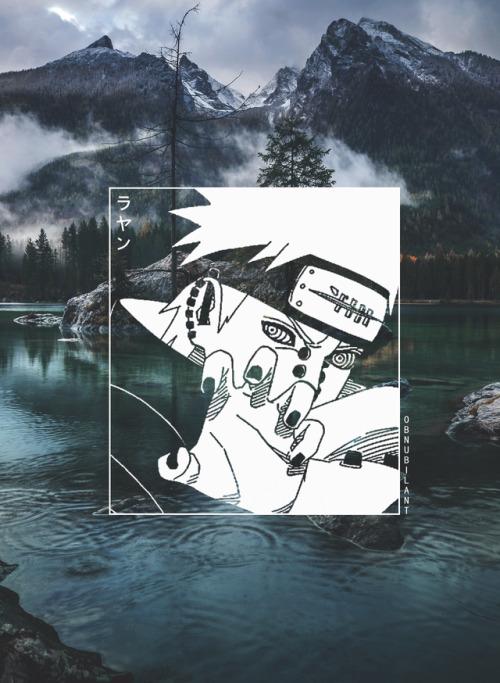 nagato on Tumblr
