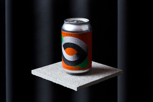 """tumblr_pdjf2yFVgl1r5vojso5_500 Brand Identity forBrew Your Mind by Classmate Studio""""Brand and... Design"""