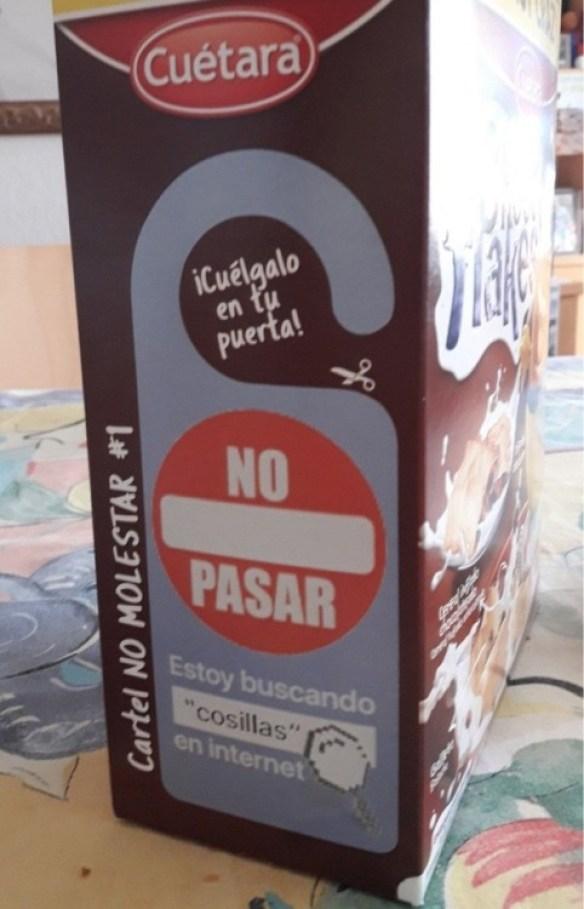 Cosillas