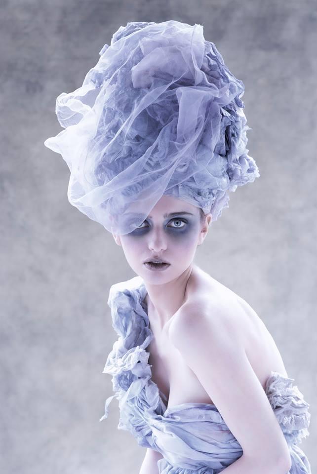 https://www.facebook.com/Agnieszka-Jopkiewicz-262937300488018/photos_stream http://www.medlinyelle.wordpress.com