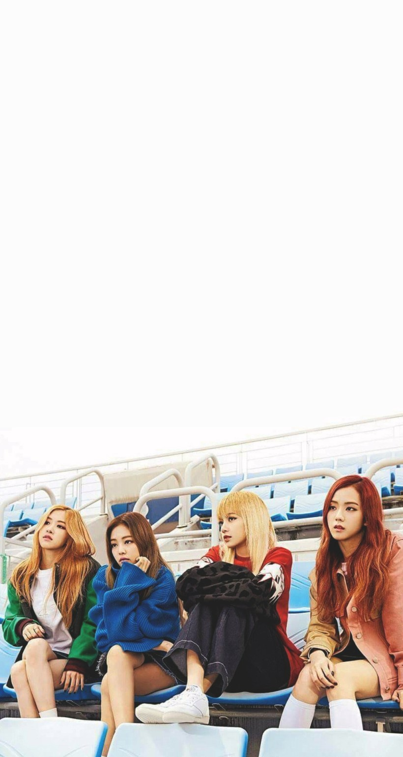 Blackpink Wallpaper Hd Phone 2018