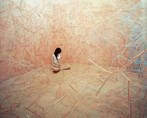 tumblr_o4hu4wMpQ21qfc4xho3_500 Jeeyoung Lee (Opiom Gallery) Contemporary